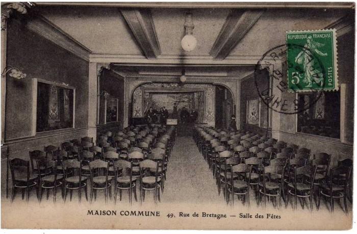 Image 2_Maison Commune