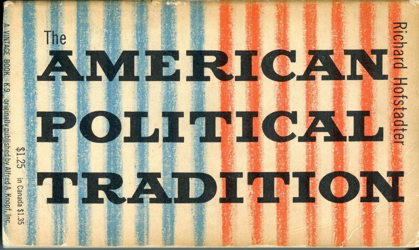 american polity The lanahan readings in the american polity by ann gostyn serow, everett c ladd, ann g serow and a great selection of similar used, new and collectible books available now at abebookscom.